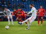 hasil-uefa-nations-league-sergio-ramos-jadi-kiper-menit-55-gagal-2-penalti-spanyol-nyaris.jpg