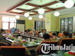 hearing-bersama-di-komisi-d-dprd-surabaya-selasa-1412020.jpg