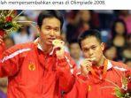 hendra-setiawan-dan-markis-kido-saat-memenangi-medali-emas-olimpiade-2008-di-beijing-china.jpg
