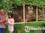 herbs-spa-and-wellness-center-surabaya.jpg