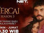 hercai-season-3-yang-tayang-di-net-tv.jpg