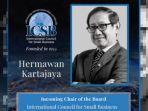 hermawan-kartajaya-terpilih-sebagai-the-international-council-for-small-business-icsb-global.jpg