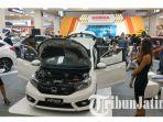 honda-brio-generasi-kedua-diluncurkan-di-malang_20180825_100314.jpg