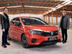 honda-city-hatchback-rs-1.jpg