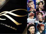 hoodie-berwarna-hitam-bertuliskan-emas-murni-sebagai-hadiah-exo-l-untuk-exo5_20180403_211526.jpg