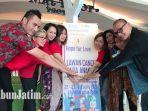 hope-for-love-dari-yayasan-kasih-anak-indonesia.jpg