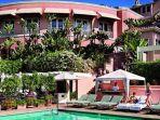 hotel-beverly-hills_20170808_103444.jpg