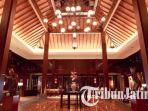 hotel-el-royale-banyuwangi_20181019_151021.jpg