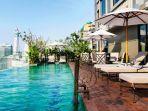 hotel-muse-bangkok_20180501_143441.jpg