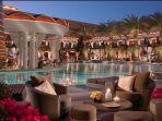 hotel-syahrini-di-las-vegas_20170301_104756.jpg