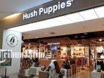 hush-puppies-store-di-grand-city-mall-surabaya_20170412_175749.jpg