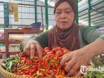 ibu-bonasri-pedagang-sayuran-di-pasar-klojen-kota-malang.jpg