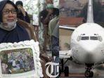 ibu-penumpang-sriwijaya-air-sj-182-menangis-dan-ilustrasi-pesawat.jpg
