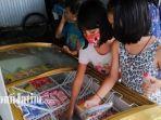 ice-cream-gratis-di-kawasan-rusunawa-sumur-welut-surabaya.jpg