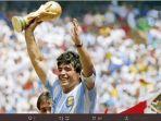 idolakan-diego-maradona-bek-arema-fc-sosok-pemain-yang-punya-skill-dan-insting-yang-tinggi.jpg
