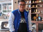 idris-marzuqi-partai-demokrat-kabupaten-lumajang.jpg
