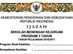 ijazah-ilustrasi_20180116_064543.jpg