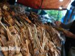 ikan-asap-kampung-nelayan-kenjeran-surabaya.jpg