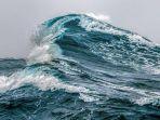 ilustrasi-arti-mimpi-melihat-air-laut.jpg