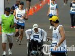 ilustrasi-atlet-disabilitas-asian-para-games-2018-jokowi_20180907_114810.jpg