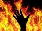 ilustrasi-bakar-diri-ilustrasi-bakar-istri-ilustrasi-api.jpg