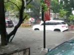 ilustrasi-banjir-di-jalan-letjen-sutoyo-kota-malang-ilustrasi-genangan-air-di-malang.jpg