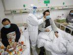 ilustrasi-beberapa-pasien-yang-mendapatkan-perawatan-virus-corona.jpg