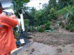 ilustrasi-bencana-tanah-longsor-di-kabupaten-trenggalek.jpg