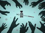 ilustrasi-berita-seputar-vaksin-covid-19-atau-virus-corona17122.jpg