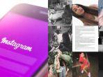 ilustrasi-bikin-2017bestnine-dalam-akun-instagram_20180101_154550.jpg