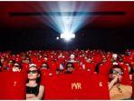 ilustrasi-bioskop_20171028_215116.jpg