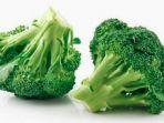 ilustrasi-brokoli_20171222_221742.jpg