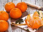 ilustrasi-buah-jeruk-yang-disebut-ampuh-lawan-covid-19.jpg