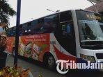 ilustrasi-bus-di-terminal-bratang-surabaya.jpg