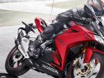 ilustrasi-demoday-new-honda-cbr250rr-sp.jpg