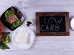 ilustrasi-diet-rendah-karbohidrat-ilustrasi-diet-ketogenik_20180724_145454.jpg