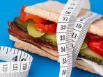 ilustrasi-diet-untuk-kesehatan.jpg
