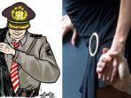 ilustrasi-fakta-fakta-polisi-mojokerto-gerebek-istri-dokter-di-kontrakan.jpg