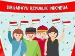 ilustrasi-hari-kemerdekaan-indonesia-atau-hut-kemerdekaan-ri-2021.jpg