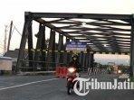 ilustrasi-jembatan-karangrejo-tulungagung-masih-dibatasi-untuk-mendaraan-kecil.jpg