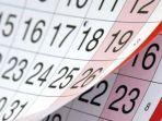 ilustrasi-kalender-jadwal-libur-akhir-tahun-2020.jpg
