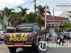 ilustrasi-kantor-badan-kepegawaian-daerah-ilustrasi-bkd-kabupaten-tulungagung.jpg