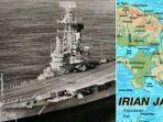 ilustrasi-kapal-milik-belanda-saat-berada-di-perairan-irian-barat-atau-sekarang-disebut-papua.jpg
