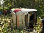 ilustrasi-kecelakaan-bus-di-jombang.jpg
