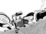 ilustrasi-kecelakaan-motor_20170704_142708.jpg