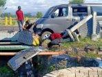 ilustrasi-kecelakaan-tunggal-di-jembatan-kecil-buk-brombong-kecamatan-ngantru-tulungagung.jpg