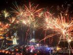 ilustrasi-kembang-api-perayaan-pergantian-tahun-baru-2021.jpg