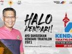 ilustrasi-kendari-triathlon-2021-indonesia-triathlon-series-2021.jpg