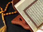 ilustrasi-keutamaan-tadarus-alquran-di-bulan-ramadan.jpg