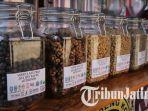 ilustrasi-kopi-hasil-produksi-petani-situbondo-berhasil-menyabet-juara-1-di-festival-kopi-indonesia.jpg